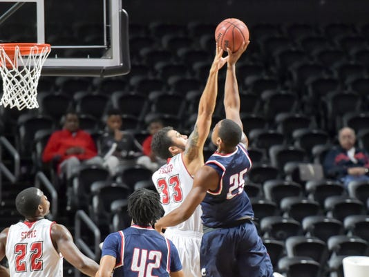 636226213389038392-Cajuns.South.Alabama.mens.Basketball.02.13-7303.jpg