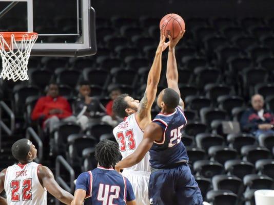 636226213389038392-Cajuns.South.Alabama.mens.Basketball.02.13-7303.jpg