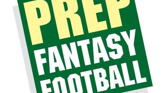 Prep Fantasty Football