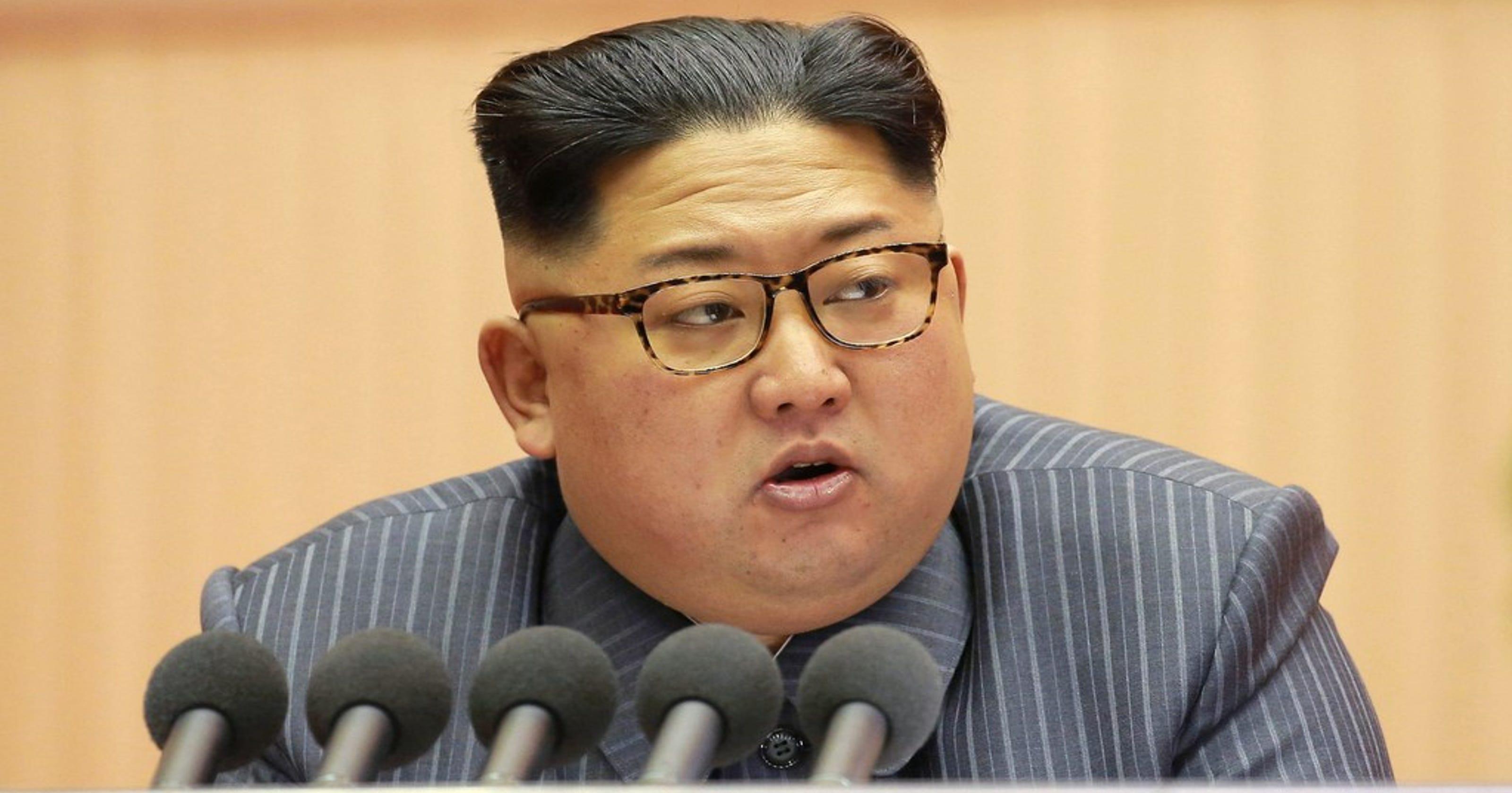 258de199d96 South Korea predicts U.S.-North Korea talks will take place in 2018