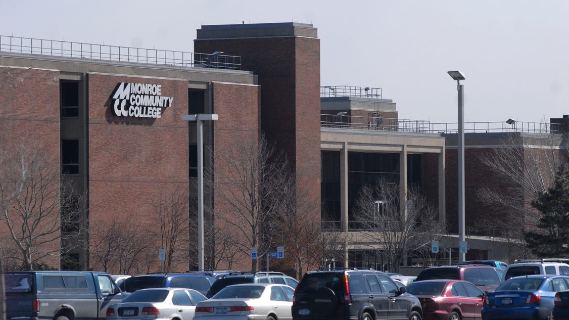 MCC, 7 other NY colleges get first tax-free zones