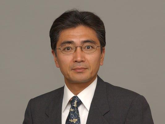 635944244169449494-Masami-Kinefuchi.JPG