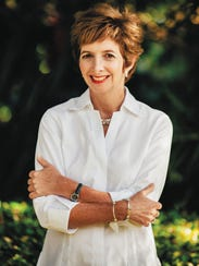 Author Pamela Rotner Sakamoto