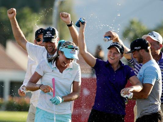 LPGA Tour Golf_Holl.jpg