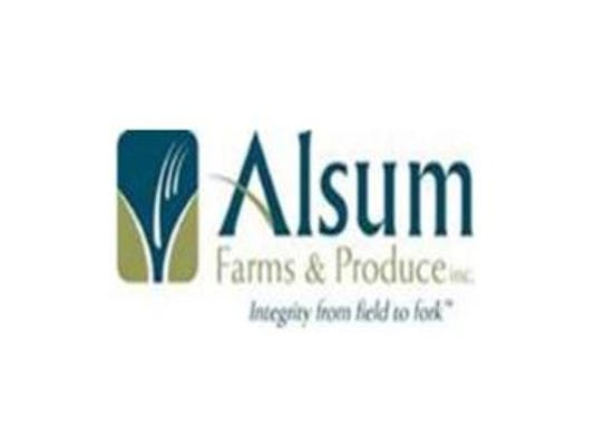 Alsum-Farms-and-Produce-logo.JPG