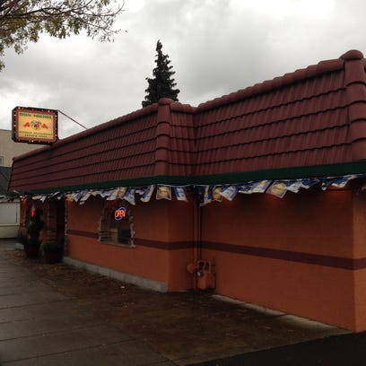 Don Miguel Mexican Restaurant closes on Fairgrounds Road