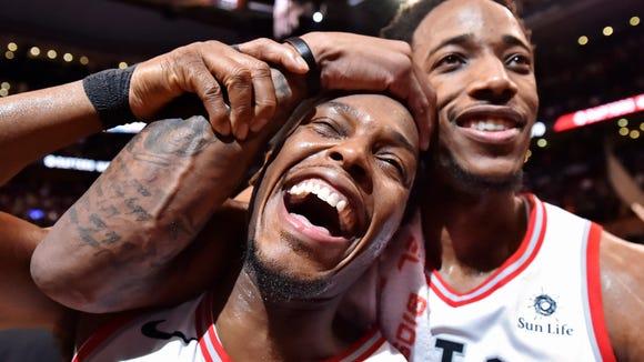 NBA playoff team bandwagons to jump on, ranked