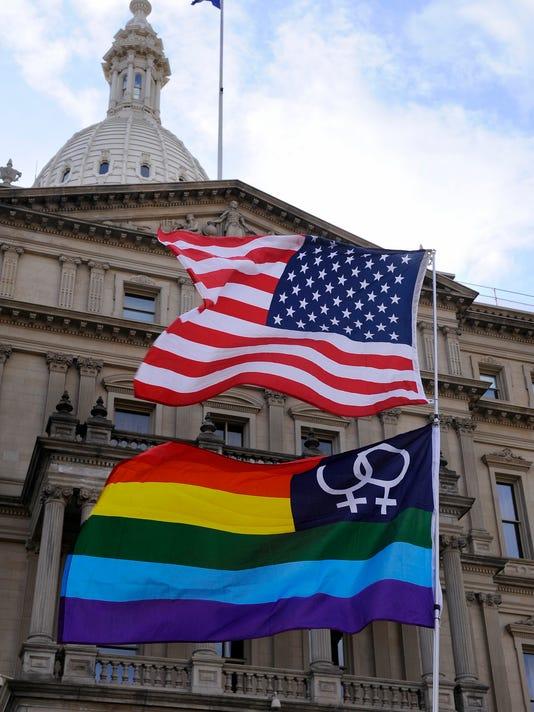 michigan_marriage_equality_rally_8