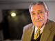 Raul Hector Castro, who became Arizona's only Latino