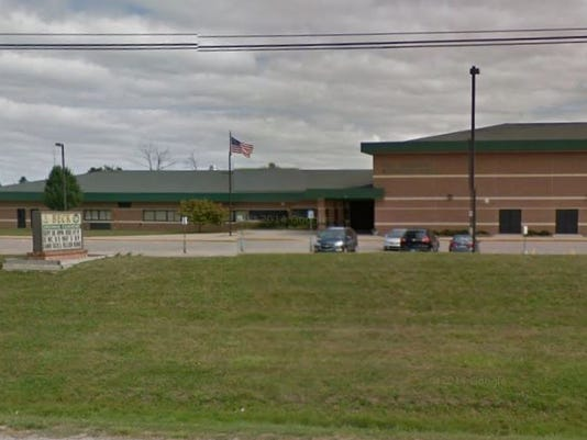 635671167960811291-beck-centennial-elementary-school