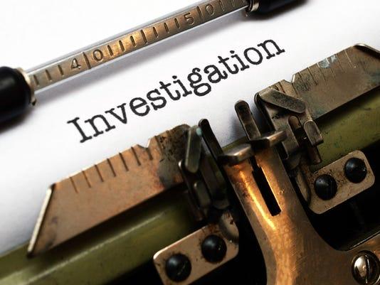 #ARNgenCrime-investigation