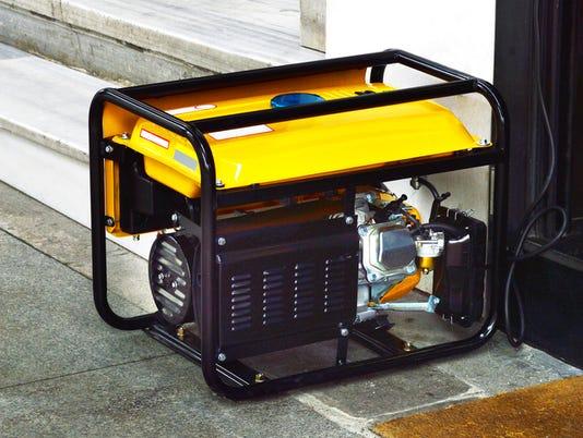Generator (Click for more)