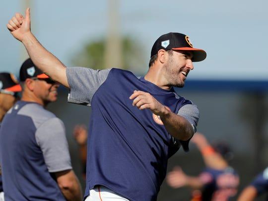 Astros_Baseball_39220.jpg