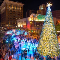 11 events for kids and families, 11/18-25