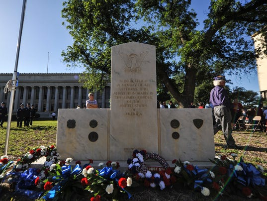 636315076155783594-TGC-memorial-11.JPG