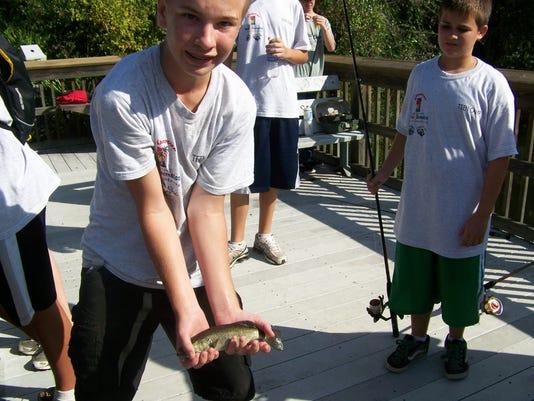 fishing 2010.JPG