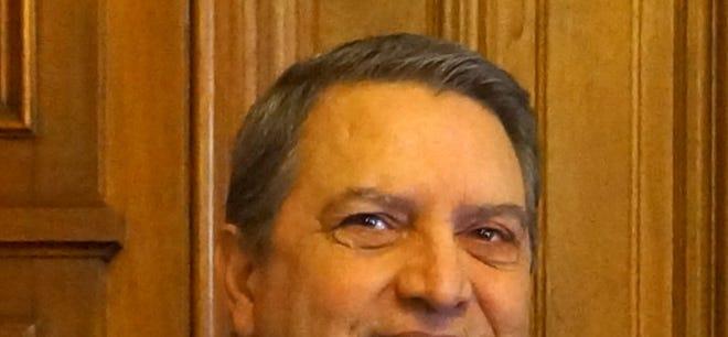 Tony Bisignano