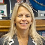 Professor Dava Newman, a Montana native, has been nominated to serve as deputy administrator for NASA. On Thursday, the Senate Commerce, Science and Transportation Committee unanimously approved Newman's nomination.