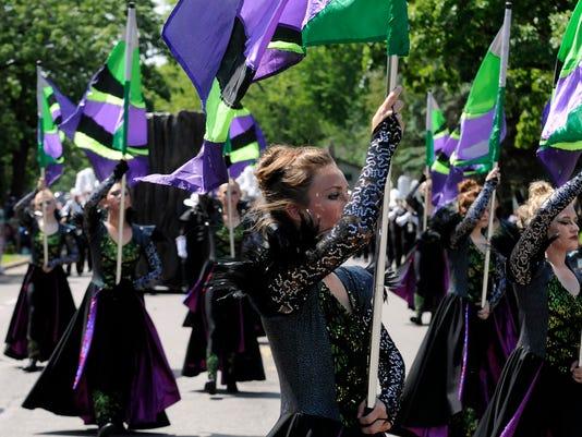 636012644438519586-Sartell-Parade-17.JPG