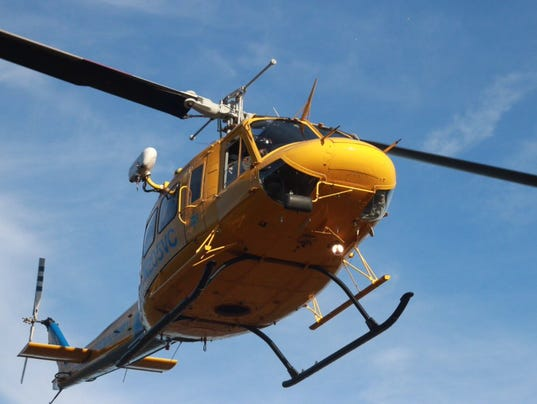#stockphoto Helicopter.jpg