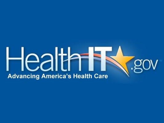 HealthITgov logo.jpg