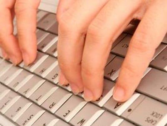 635942628519495278-letter-to-editor-art.jpg