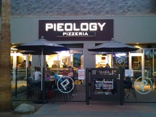 TDS-NBR-0909-WV-Food-Pieology---entrance-at-dusk.jpg