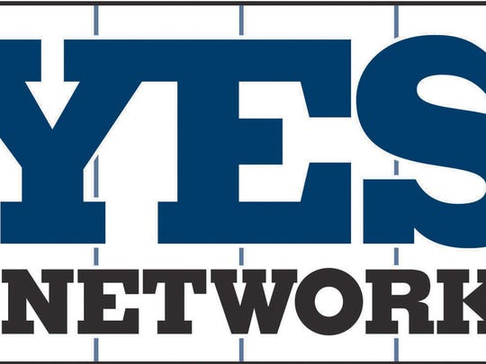 Comcast has dropped the YES Network, which carries