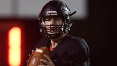 Hillcrest quarterback Will Watts figures performance will take care of recruiting