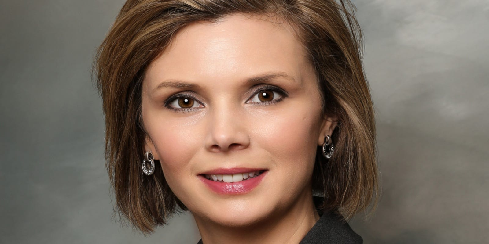 Iowa public health spokesperson Amy McCoy resigns to take private sector job
