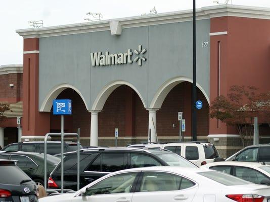 636410710967172082-Walmart-in-Madison-Miss..JPG