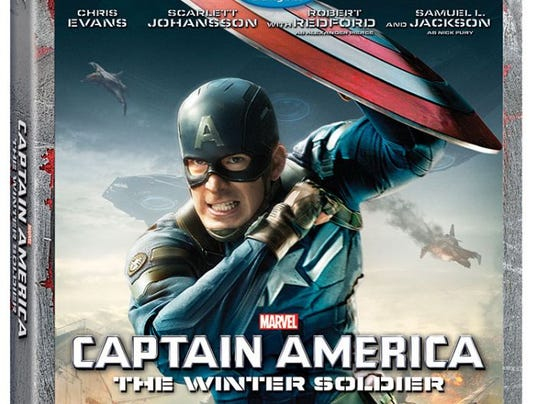 captainamericawintersoldierbluray