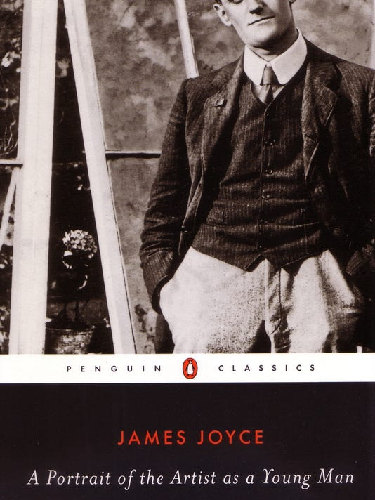 A-Portrait-of-the-Artist-as-a-Young-Man-by-James-Joyce.jpg