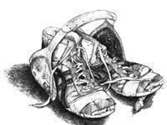 635859642316468548-wrestlingshoes.jpg