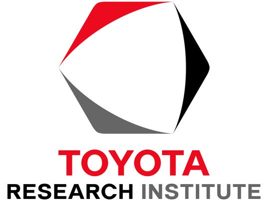 Stanford Research Institute And Electric Cars