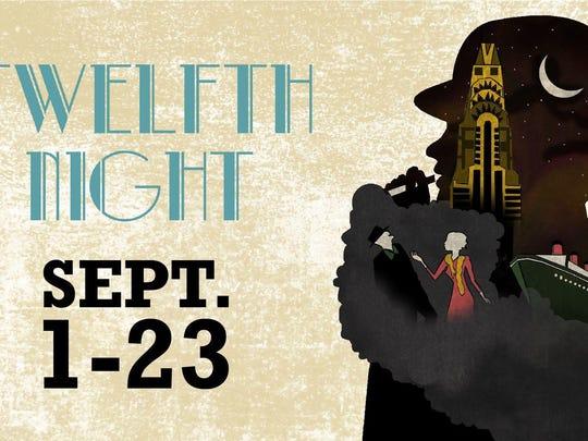 8Twelfth Night Large.jpg