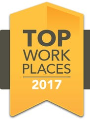 Iowa's Top Workplaces
