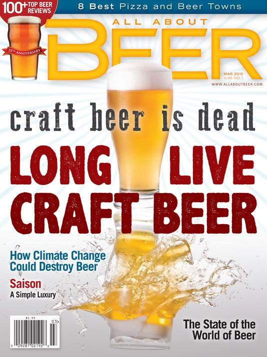 All-About-Beer-March-20151.jpg