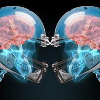 Iowa legislators seek to tackle concussions in high school sports