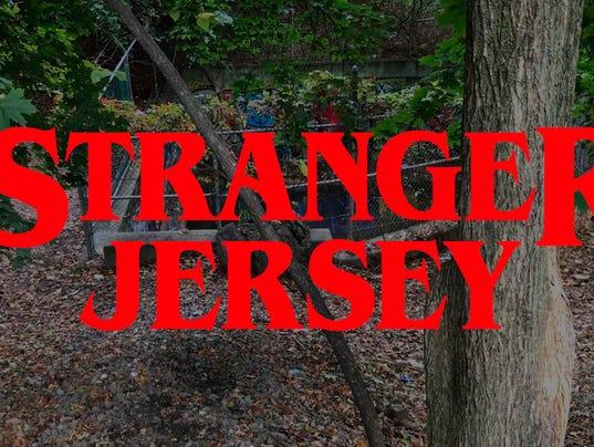 StrangerJersey-GatesOfHell.jpg