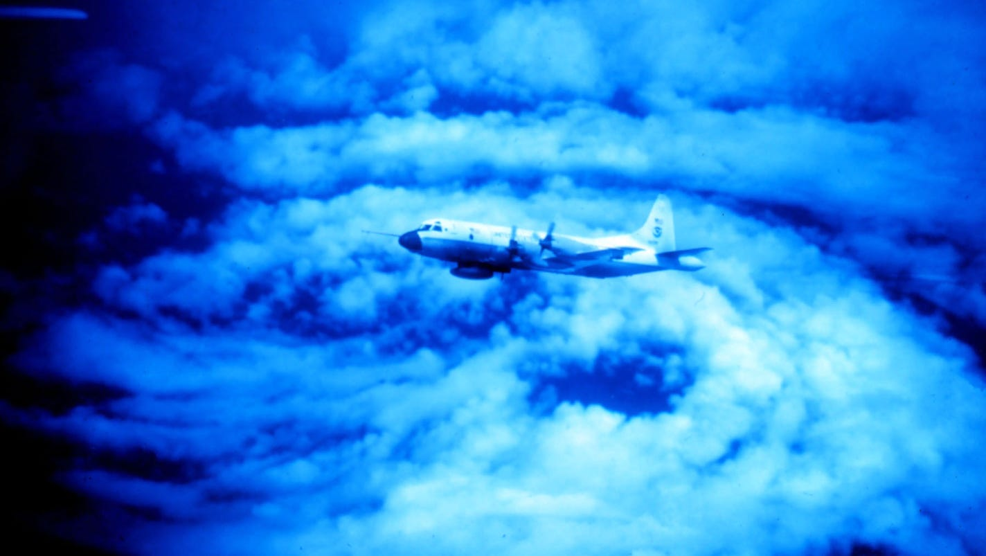 Where Did The First Airplane Flight Take Place intended for five myths about air turbulence