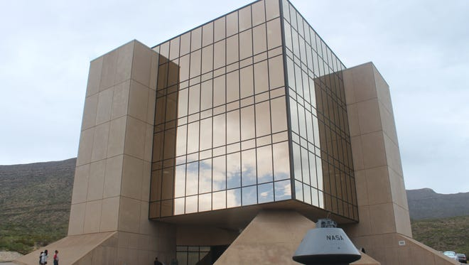 The New Mexico Museum of Space History will increase their admissions rate $1 across the board beginning July 1 and will change hours of operations on Aug. 1.