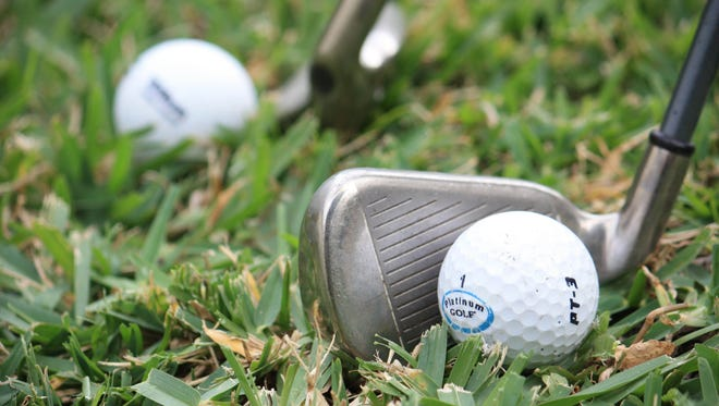 Next weekend, it's the Honda Classic -- to be played on the Champion Course at PGA National in Palm Beach Gardens.