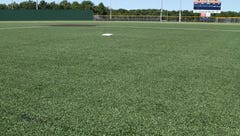 Green diamonds: Springfield softball squads to play on new turf