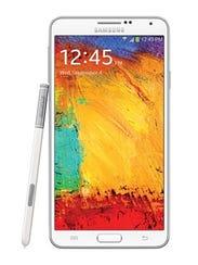Galaxy Note 3 3