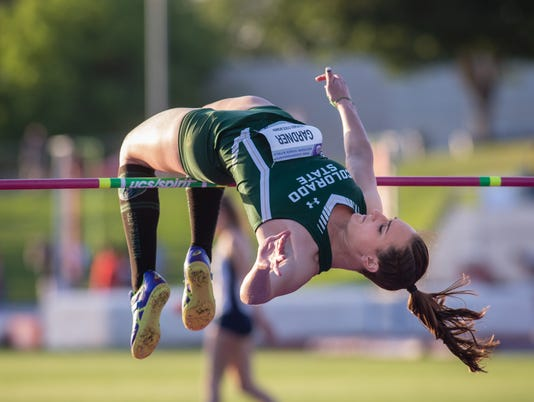 636626993584226173-2018-Mountain-West-Outdoor-Track-and-Field-Championship-493.jpg