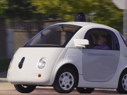 waymo_driverless