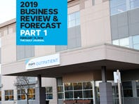 2019 Business Review and Forecast Part 1