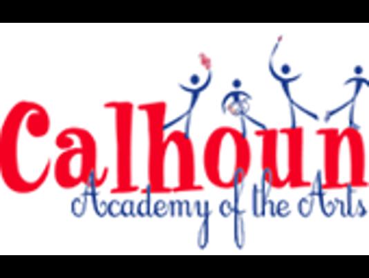 636524082758820481-calhoun-1-.png
