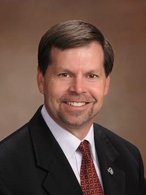 Kevin Tetzlaff